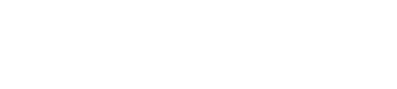 IndustrySafe logo